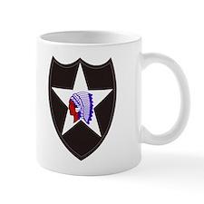 506th Infantry 11 Ounce Mug