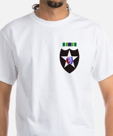 506th Infantry Shirt 2