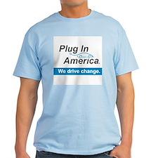 value-shirt-front1 T-Shirt