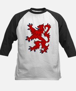 Scottish Tee