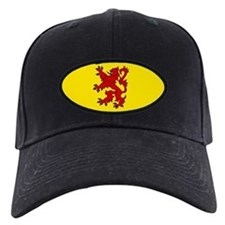 Scottish Cap