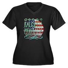 Unique Hanky T-Shirt