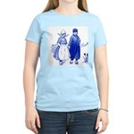 Dutch Boy Women's Light T-Shirt