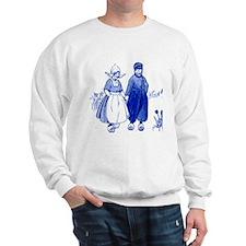 Dutch Boy Sweatshirt