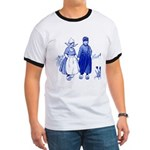 Dutch Boy Ringer T