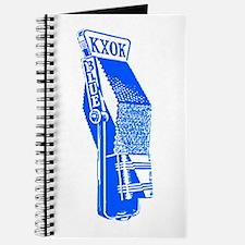 KXOK St. Louis Journal
