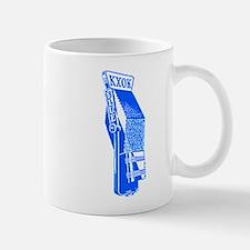 KXOK St. Louis Mug