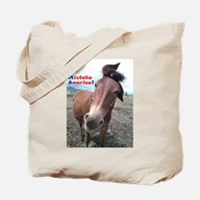 OBAMA - One Big A** Mistake A Tote Bag
