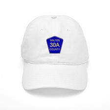 30A Baseball Cap