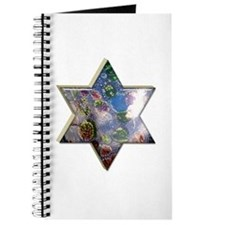 Jewish Star Journal