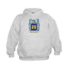 Ruck Futgers Sweatshirt