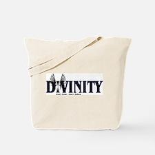 Divinity -  Tote Bag