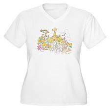 PERIDONTAL T-Shirt