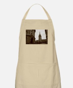 Oxford BBQ Apron