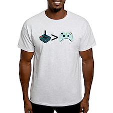 Cool Xbox360 T-Shirt