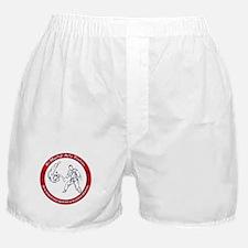 Ki MAC wearables Boxer Shorts