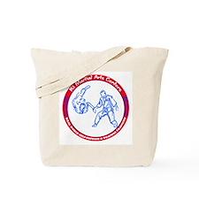 Ki MAC Tote Bag