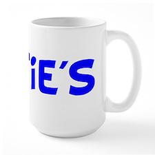 Catie's Mug