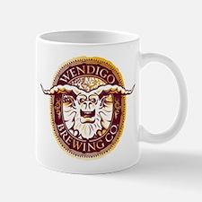 WBC Mug