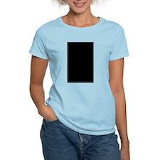 Women's Skeleton Pink T-Shirt