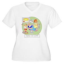 Magna Cum Laudi T-Shirt