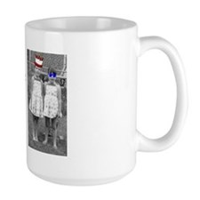 Birthday Queen Coffee Mug