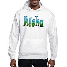 Aloha Hoodie
