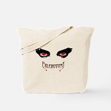 Phlebotomy Tote Bag