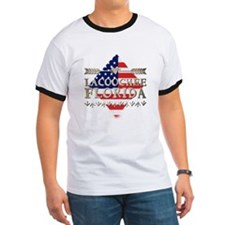 Duck Fuke T-Shirt