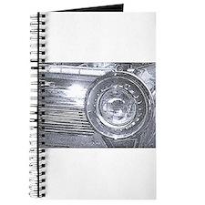Unique Car photos Journal