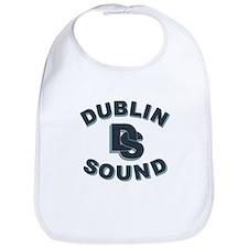 Dublin Sound Retro Bib