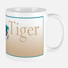 Cool Sunbeam tiger Mug