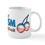 A Poison Fruit Mug