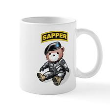 Cute Airborne sapper Mug