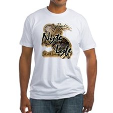 Nyte Lyfe Shirt