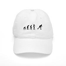 Blade Evolution Baseball Cap