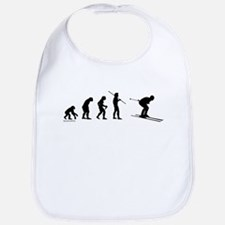 Ski Evolution Bib
