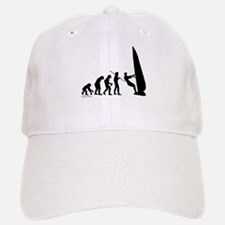 Windsurf Evolution Cap