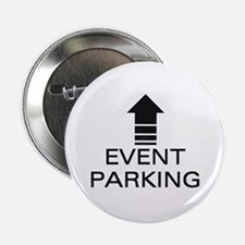 "Event Parking 2.25"" Button"