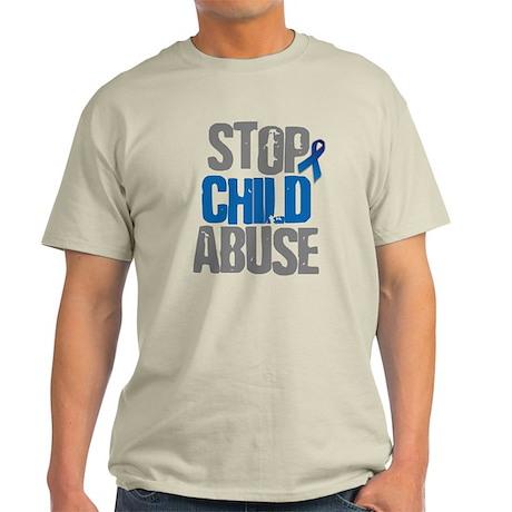 Child Abuse Awareness T Shirt Designs