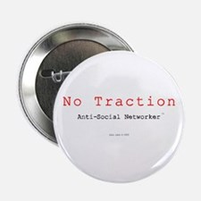 "No Traction 2.25"" Button"