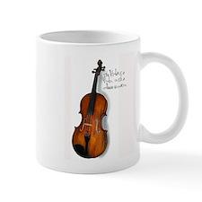 Viola Gifts Mug