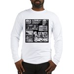 Ammonwear Long Sleeve T-Shirt