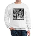 Ammonwear Sweatshirt