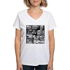 Ammonwear Shirt
