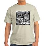 Ammonwear Light T-Shirt