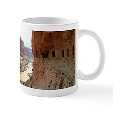 grandcanyon456 Mug