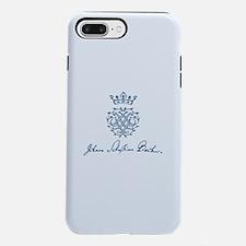 Bach to the Beach iPhone 7 Plus Tough Case