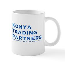 Cool Konya Mug