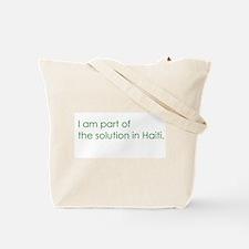 Funny Lambi fund Tote Bag